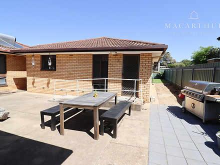 3/87 Ziegler Avenue, Kooringal 2650, NSW Unit Photo