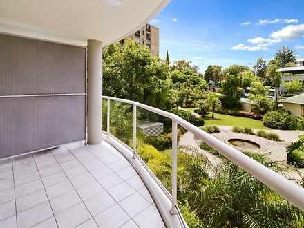 202/450 Military Road, Mosman 2088, NSW Apartment Photo
