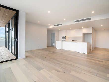 203/46 Strathallen Avenue, Northbridge 2063, NSW Apartment Photo