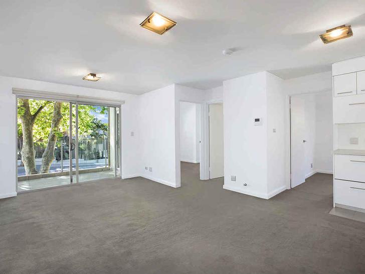 8/39 Rosalind Street, Cammeray 2062, NSW Unit Photo