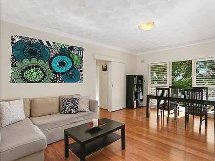 5/61 Wentworth Street, Randwick 2031, NSW Apartment Photo