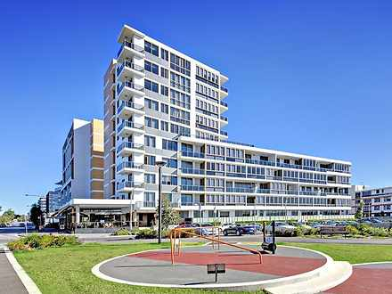 346/2 Miller Park Street, Rhodes 2138, NSW Apartment Photo