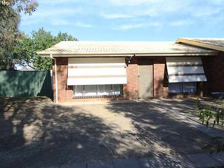 7/59 Kings Road, Salisbury Downs 5108, SA House Photo