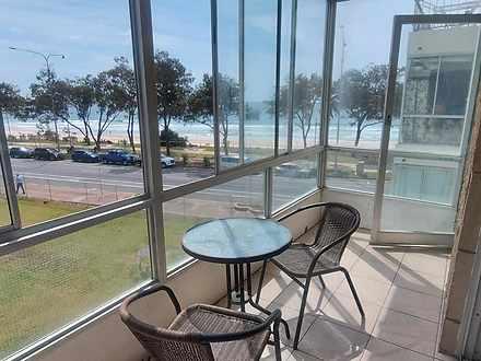 11/64 The Esplanade, Surfers Paradise 4217, QLD Apartment Photo