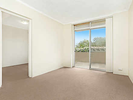 15/2 Kennedy Lane, Kingsford 2032, NSW Apartment Photo