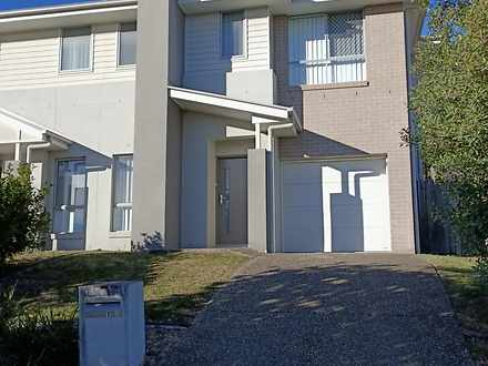 1/44 Goundry Drive, Holmview 4207, QLD Townhouse Photo