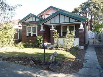 17 Arthur Street, Carlton 2218, NSW House Photo