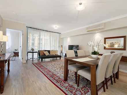 208/25-31 Orara Street, Waitara 2077, NSW Apartment Photo