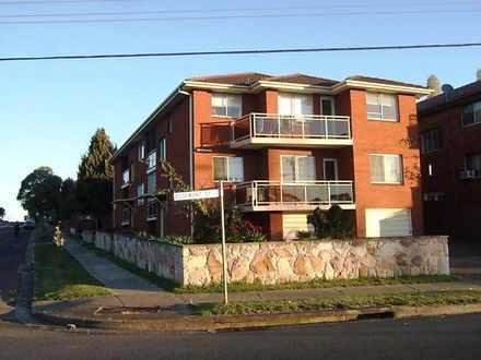 4/147 The Boulevarde, Punchbowl 2196, NSW Unit Photo