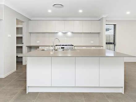 17 Glenabbey Street, Marsden Park 2765, NSW House Photo