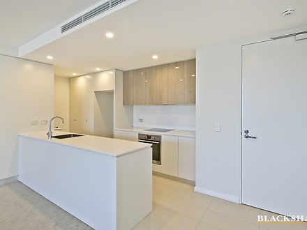 145/46 Macquarie Street, Barton 2600, ACT Apartment Photo