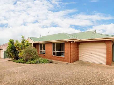 2/275 Borella Road, Albury 2640, NSW Townhouse Photo