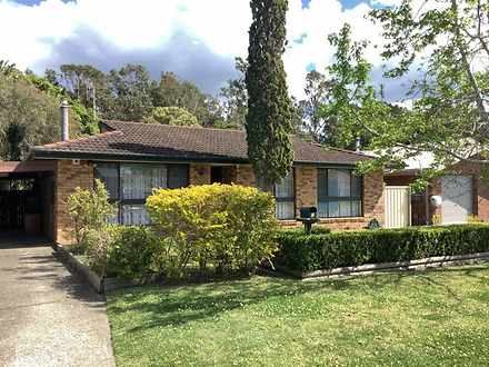 12 Drury Close, Old Bar 2430, NSW House Photo