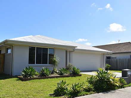 25 Howitt Street, Caloundra West 4551, QLD House Photo