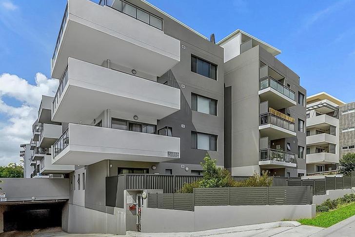 202/235-237 Carlingford Road, Carlingford 2118, NSW Apartment Photo