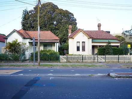 64 Doncaster Avenue, Kensington 2033, NSW Apartment Photo