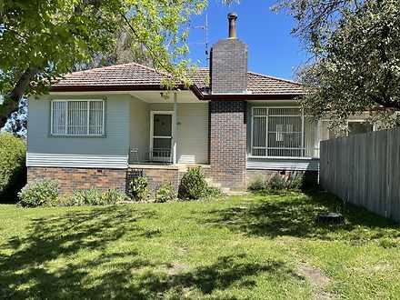 20 Millie Street, Armidale 2350, NSW House Photo