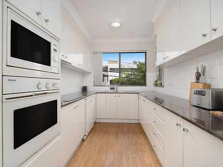 6/3-5 Waters Road, Neutral Bay 2089, NSW Apartment Photo