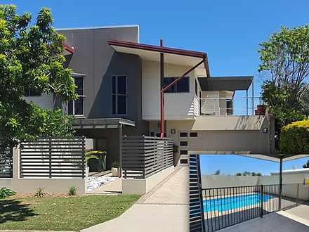 23B Charles Hodge Avenue, Mount Pleasant 4740, QLD House Photo