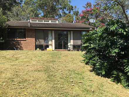 579 The Scenic Road, Macmasters Beach 2251, NSW House Photo