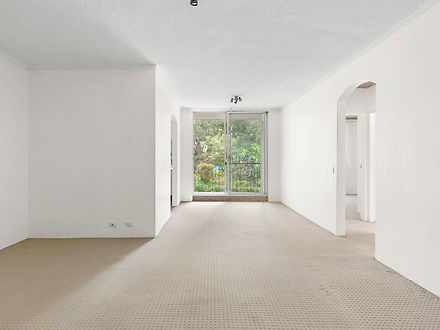 21/52 The Crescent, Dee Why 2099, NSW Unit Photo
