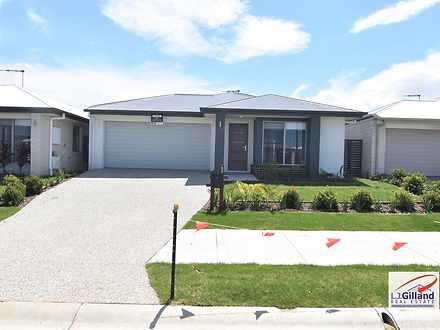 62 Crawford Street, Strathpine 4500, QLD House Photo