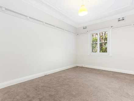 3/17 Eustace Street, Manly 2095, NSW Apartment Photo
