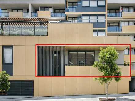 D102/7-9 Church Street, Drummoyne 2047, NSW Apartment Photo