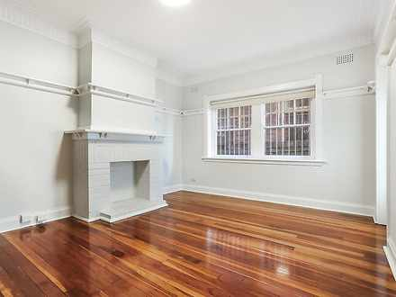 1/17 Darley Road, Manly 2095, NSW Apartment Photo