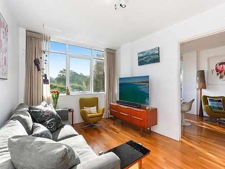 20C/16-20 Hereward Street, Maroubra 2035, NSW Apartment Photo