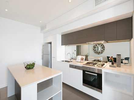 3072/33 Remora Road, Hamilton 4007, QLD Apartment Photo