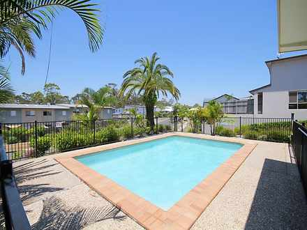 TOWNHOUSE/211 Tripcony Place, Wakerley 4154, QLD Townhouse Photo