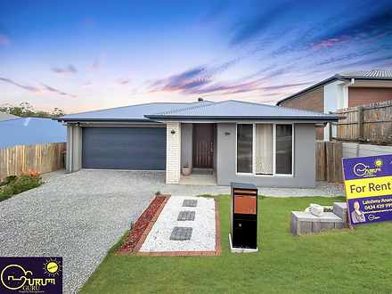 142 Woodline Drive, Spring Mountain 4300, QLD House Photo