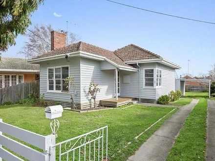 1005 Havelock Street, Ballarat North 3350, VIC House Photo