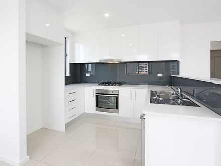 3/14-15 Junia Avenue, Toongabbie 2146, NSW Apartment Photo
