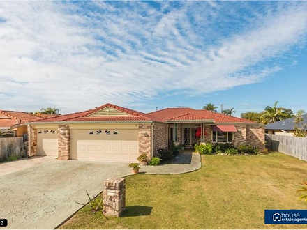 4 Robert Close, Redcliffe 4020, QLD House Photo