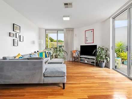 202/762-763 Elizabeth Street, Waterloo 2017, NSW Apartment Photo