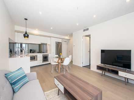 20707/23 Bouquet Street, South Brisbane 4101, QLD Unit Photo
