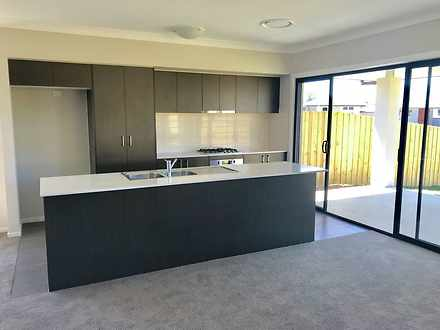 21 Subiaco Road, Kellyville 2155, NSW House Photo