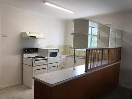 1/107 Anzac Avenue, Redcliffe 4020, QLD House Photo