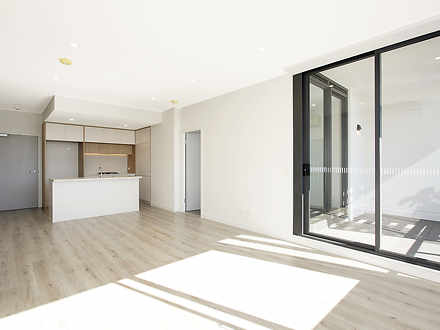 706/81B Lord Sheffield Circuit, Penrith 2750, NSW Apartment Photo