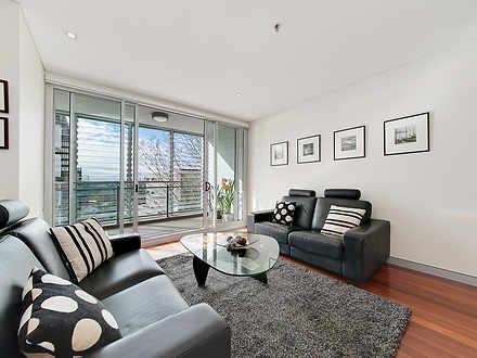 4/45 Chandos Street, St Leonards 2065, NSW Apartment Photo