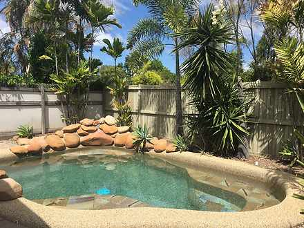15 Cocos Place, Kirwan 4817, QLD House Photo