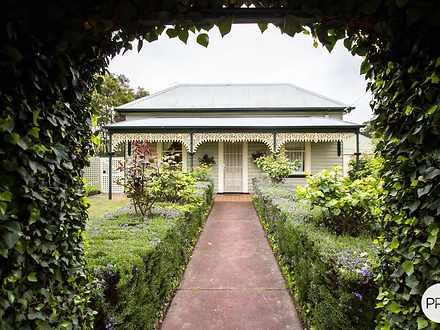 123 Scott Parade, Ballarat East 3350, VIC House Photo