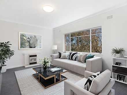 4/60A Raglan Street, Mosman 2088, NSW Apartment Photo