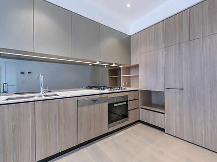 710/120 Herring Road, Macquarie Park 2113, NSW Apartment Photo