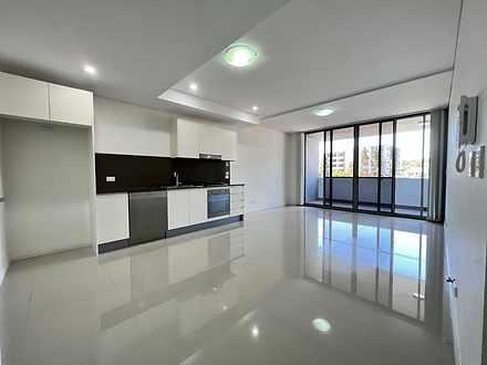 A1214/11 Charles Street, Canterbury 2193, NSW Apartment Photo