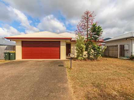 8 Noipo Crescent, Redlynch 4870, QLD House Photo