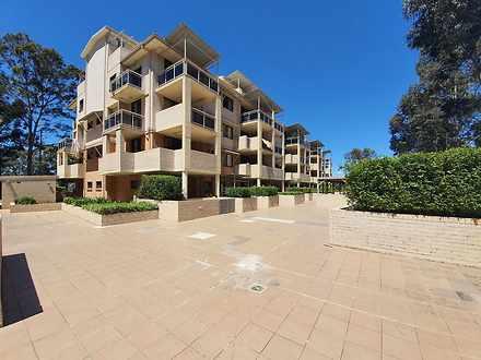 18/502 Carlisle Avenue, Mount Druitt 2770, NSW Unit Photo