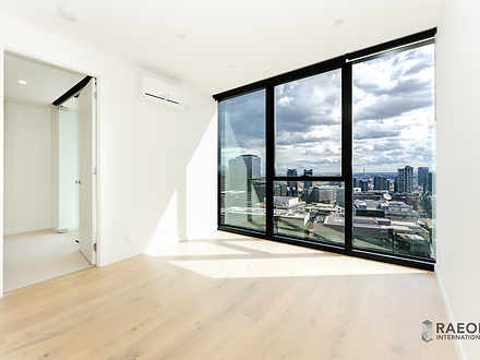 3201/160 Spencer Street, Melbourne 3000, VIC Apartment Photo